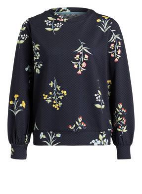 PIP studio Lounge-Sweatshirt TULIPA