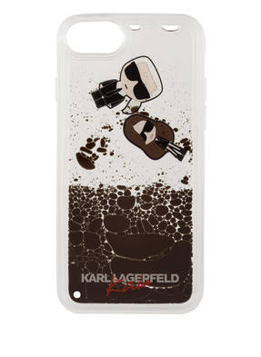 KARL iPhone-Hülle für iPhone 6/6S/7/8