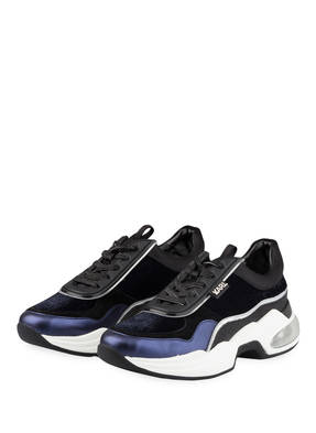 KARL Plateau-Sneaker VENTURA
