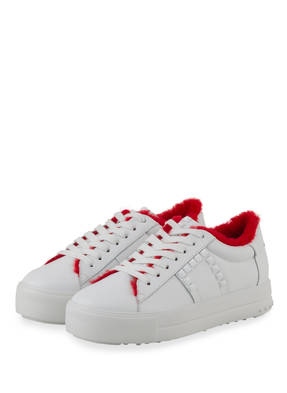 KENNEL & SCHMENGER Sneaker MEGA
