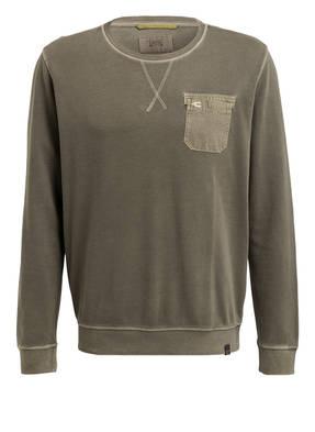 camel active Sweatshirt