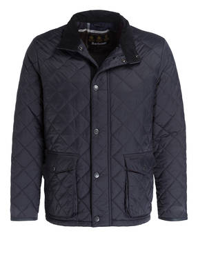 Barbour Steppjacke EVANTON