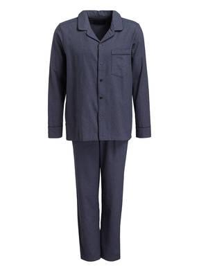 seidensticker Schlafanzug