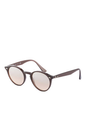 Ray-Ban Sonnenbrille RB 2180