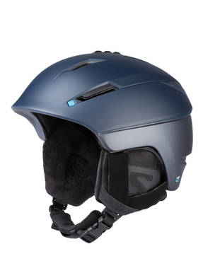 SALOMON Skihelm RANGER² C.AIR