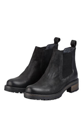 Apple of Eden Chelsea-Boots MONICA