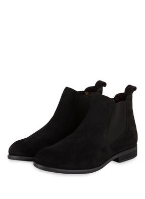Apple of Eden Chelsea-Boots MATHILDE