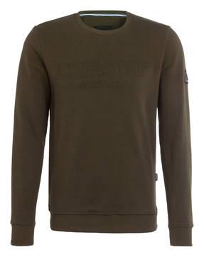 CHASIN' Sweatshirt RINO
