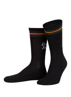 DAILY PAPER Socken DAFRICAN