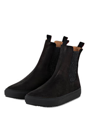 KIOTO Plateau-Chelsea-Boots BEPPINA