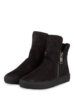 KIOTO Boots BRUNA