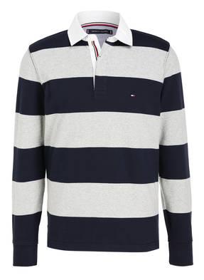 TOMMY HILFIGER Rugbyshirt
