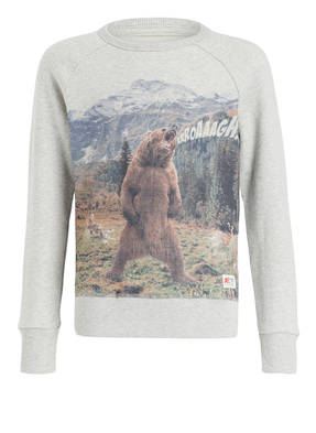 AO76 Sweatshirt