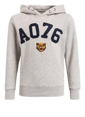 AO76 Hoodie