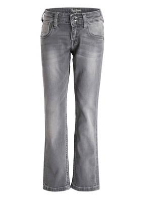 Blaue Jeans für Jungen online kaufen    BREUNINGER 31b0deed8e