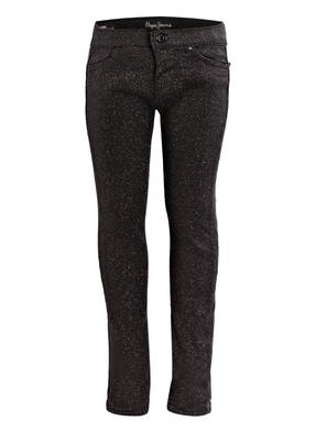 Pepe Jeans Jeans CUTSIE GLITTER