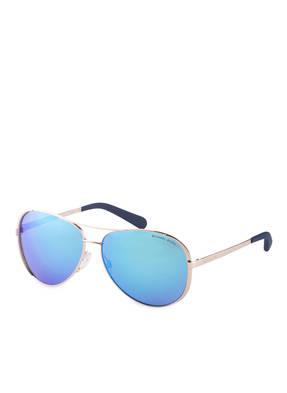 MICHAEL KORS Sonnenbrille MK-5004 CHELSEA