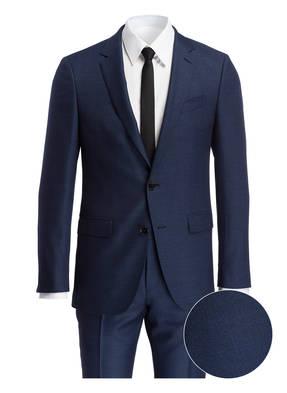 BOSS Anzug NOVAN5/BEN2 Slim Fit