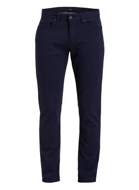 BOSS Hose DELAWARE3 Slim Fit