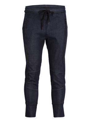 MAC Jeans FUTURE