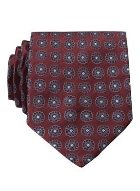 ETON Krawatte