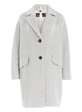 Wollmäntel für Damen online kaufen    BREUNINGER 0888538698
