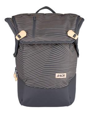 AEVOR Rucksack DAYPACK mit Laptopfach