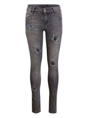 BLUE EFFECT Jeans Super Skinny Fit
