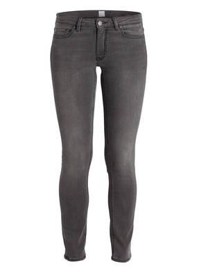 BOSS Skinny-Jeans J20