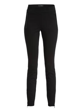 CAMBIO Leggings RACER