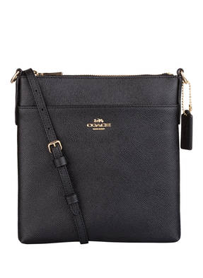 COACH Umhängetasche MESSENGER CROSSBODY