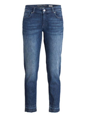 RAFFAELLO ROSSI Cropped-Jeans JANE