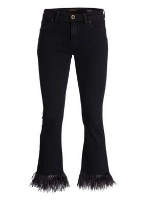 RAFFAELLO ROSSI 7/8-Jeans SINTY
