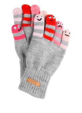 Barts Handschuhe ALMANZO