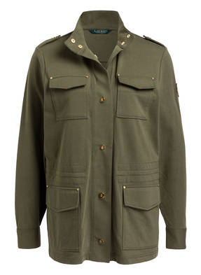 LAUREN RALPH LAUREN Fieldjacket