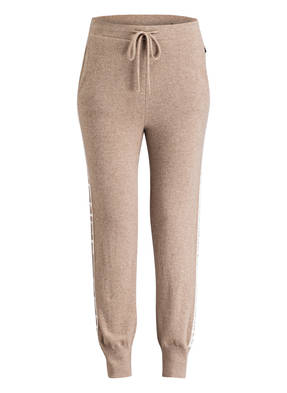 STRENESSE Cashmere-Pants