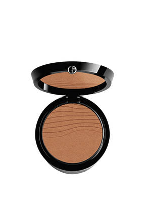 GIORGIO ARMANI BEAUTY NEO NUDE FUSION POWDER