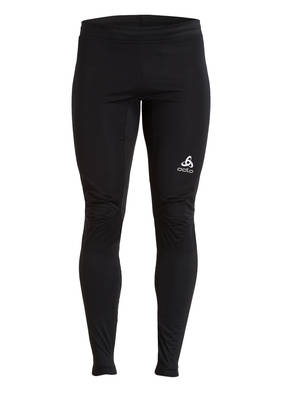 odlo Tights ZEROWEIGHT WIND