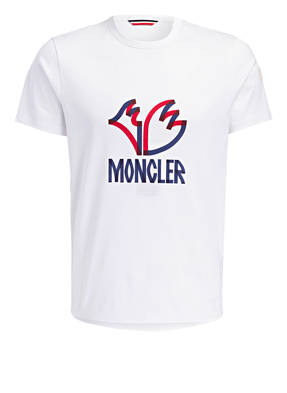 MONCLER GENIUS T-Shirt