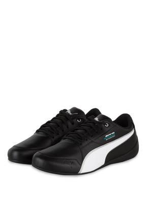 PUMA Sneaker MERCEDES AMG PETRONAS DRIFT CAT 7