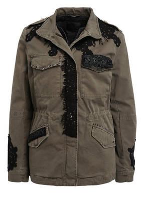 MASON'S Fieldjacket