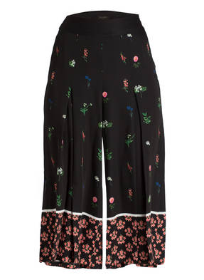 TED BAKER Culotte