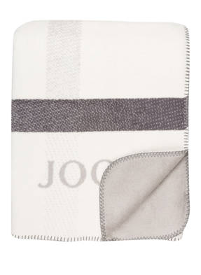 JOOP! Plaid SQUARE