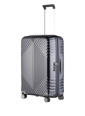 Samsonite Trolley TUNES
