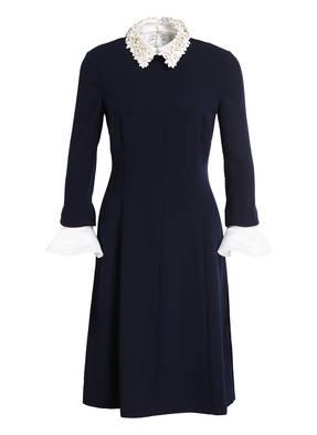 STEFFEN SCHRAUT Kleid