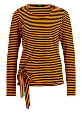 meet f6e78 306ee STEFFEN SCHRAUT gestreifte Shirts online kaufen :: BREUNINGER