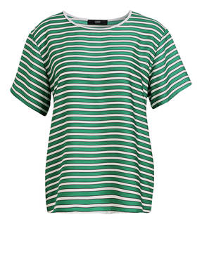 STEFFEN SCHRAUT T-Shirt