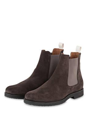 APOLLO Chelsea-Boots APOLLO