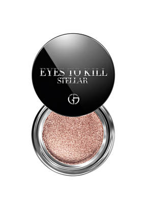 GIORGIO ARMANI BEAUTY EYES TO KILL STELLAR