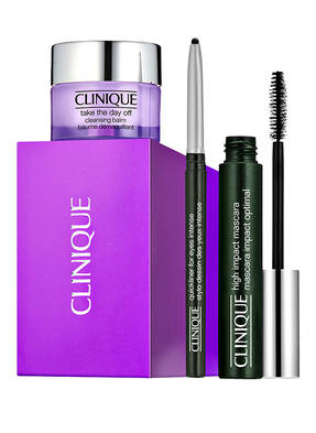 CLINIQUE HIGH ON LASHES